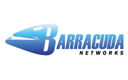 Logo - BARRACUDA